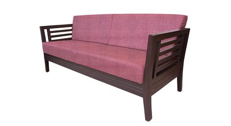 3 sofa set get modern complete home interior with 20 years durability