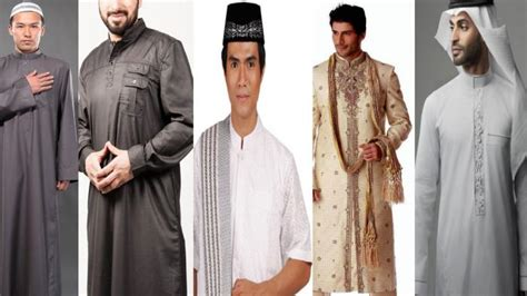 gambar toko baju top gambar jubah lelaki wallpapers
