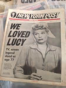 Lucille Ball Death by Pin By Cindy Struble Shipley On I Love Lucy Pinterest