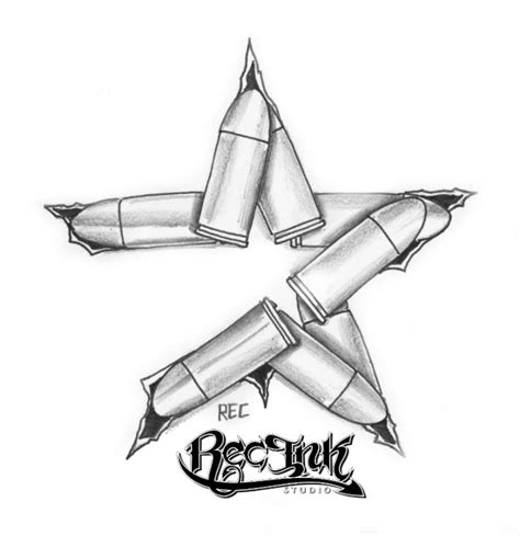 glass town tattoo h town astros bullet style by txrec on deviantart