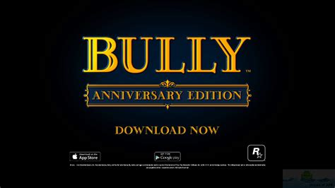 download game bully android mod apk bully anniversary edition mod apk free download