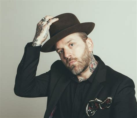 city and color dallas green talks city and colour and