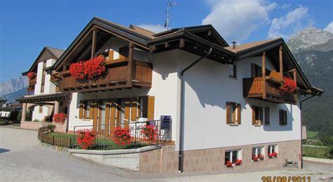 Trentino Appartamenti by Appartamenti Bazzanella Andalo Trentino