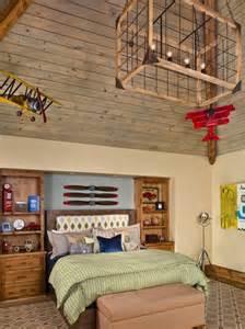 airplane boys room home decor