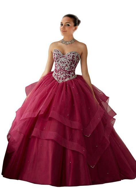wine colored evening gown 1000 ideas about wine colored dresses on
