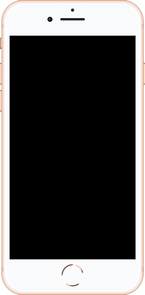 Iphone What iphone 8 wikip 233 dia