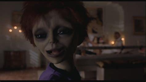 film chucky full seed of chucky horror movies image 13740702 fanpop