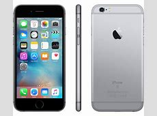 Buy APPLE iPhone 6s - 16 GB, Space Grey | Free Delivery ... Iphone 6s