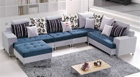 where to buy good quality sofa where to buy a high quality sofa american hwy