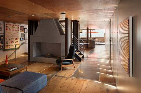 home design brooklyn home and fresh house made of shipping container house in brooklyn doesn t make sense