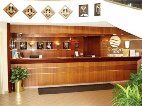 comfort inn middleburg heights ohio comfort inn cleveland airport hotel reviews deals