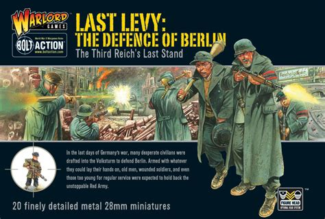 the wehrmacht s last stand the german caigns of 1944 1945 modern war studies books new last levy the defence of berlin bols gamewire