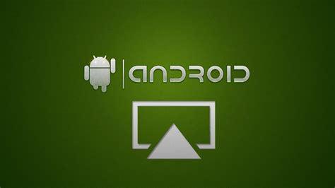airplay on android new airplay on android play from device to speakers yamaha