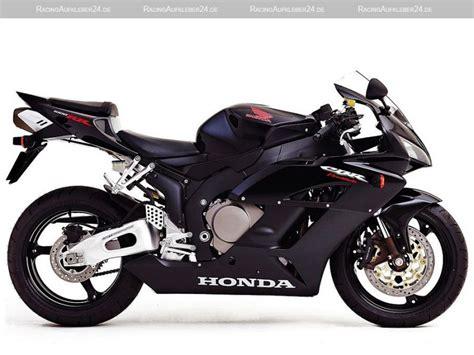 Original Bmw Motorrad Aufkleber by Original Honda Motorrad Aufkleber Motorrad Bild Idee