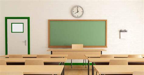 menghias ruang kelas cara menghias ruang kelas dekorasi ruangan kelas