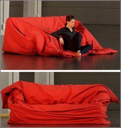 the moody couch moody couch диван кокон от ханны эмели эрнстинг hanna