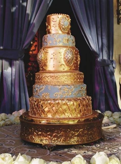Hochzeitstorte Indisch by 220 Ber 1 000 Ideen Zu Indische Hochzeitstorten Auf
