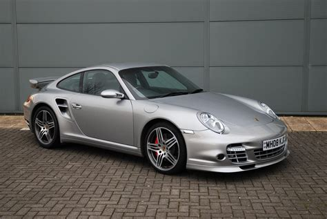 porsche 911 turbo for sale used used 2008 porsche 911 turbo 997 for sale in liverpool