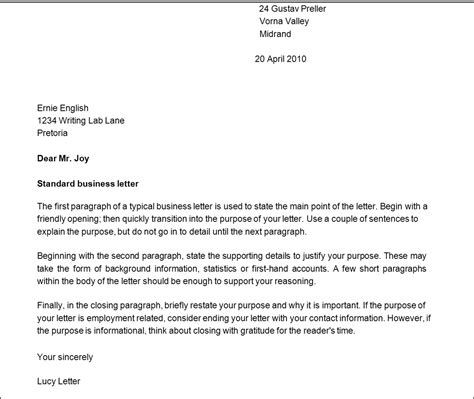 cover letter justified or not justify cover letter olala propx co