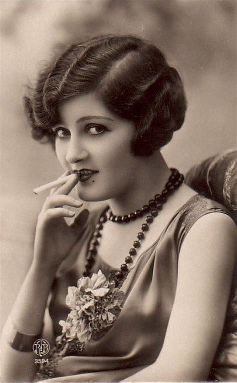 1920s hair color zelda fitzgerald the first american flapper