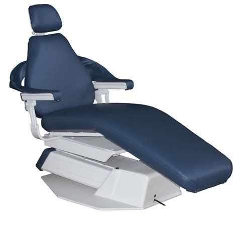 Adec 1005 Dental Chair Manual - a dec 1005 priority dental patient chair ade chai01