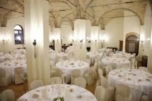 albergo fiorita genova hotel villa fiorita a giulianova lido provincia di teramo