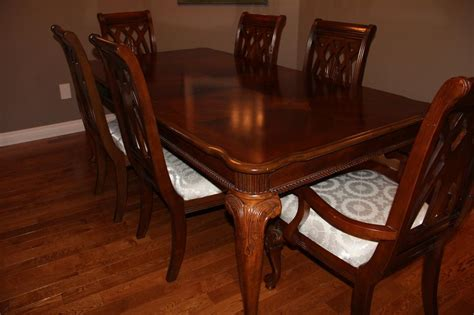 12 piece dining room set 12 piece dining room set table 1 leaf 8 chairs buffet