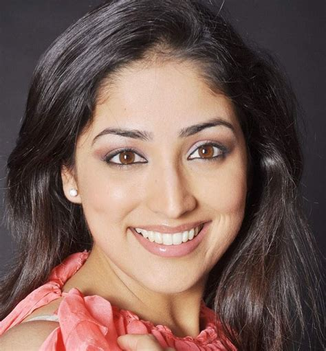 indian tv commercial actress list 1000 images about actress yami gautam on pinterest