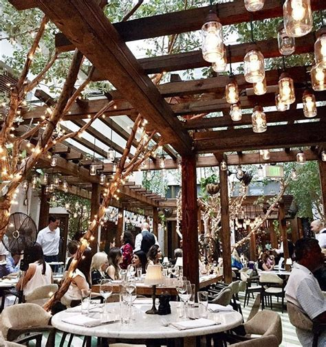 soho house miami restaurant 25 best ideas about soho house on soho