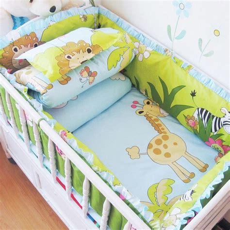 baby cache crib mattress baby cache comfort crib mattress giveaway baby cache