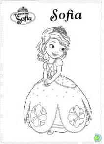 sofia the coloring page caleb and sofia coloring pages coloring pages