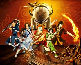 File name 925036 hd avatar the last airbender wallpapers and photos