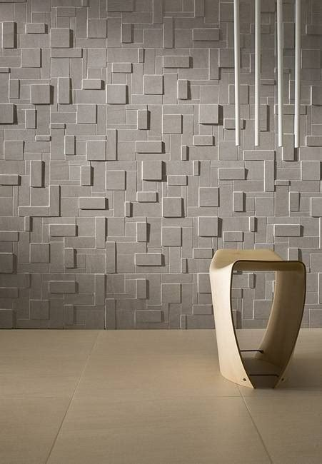 modern wall tiles good ideas and pictures of modern modern ceramic tiles reinventing traditional interior
