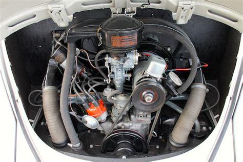how do cars engines work 1965 volkswagen beetle interior lighting 1965 volkswagen beetle german cars for sale blog