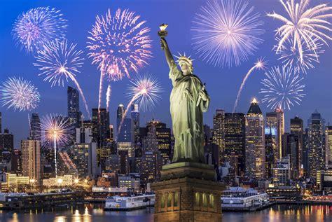 12 new york compostw1200h630jpg natale e capodanno a new york tutti gli eventi da non