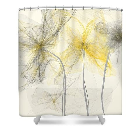 print your own shower curtain design your own custom shower curtains print on demand