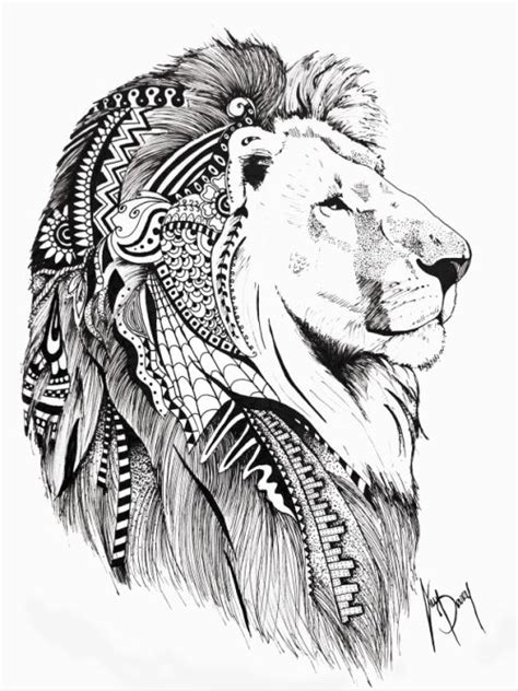lion henna tattoo mehndi tattoos search tattoos
