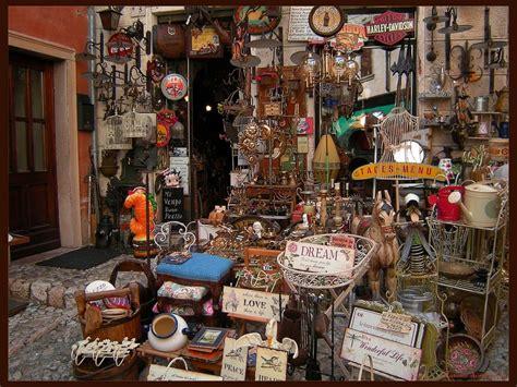 porta portese mobili usati in regalo come vendere oggetti usati i consigli utili non sprecare