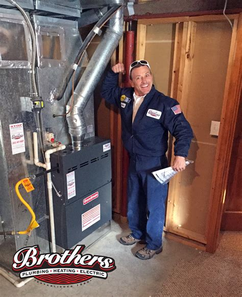 brothers plumbing heating and electric denver co 80243