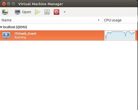 how to install qemu ubuntu install kvm qemu on ubuntu 16 04 ubuntu 14 04 ubuntu