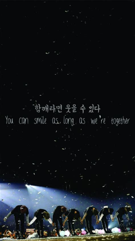 bts wallpaper tumblr bts lyrics lockscreen tumblr