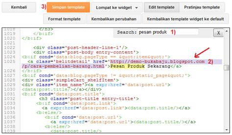 cara membuat website toko online dengan html cara membuat toko online sendiri 100 gratis selamanya