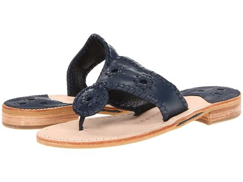 are jack rogers comfortable jack rogers women s nantucket sandals mimshoesblog