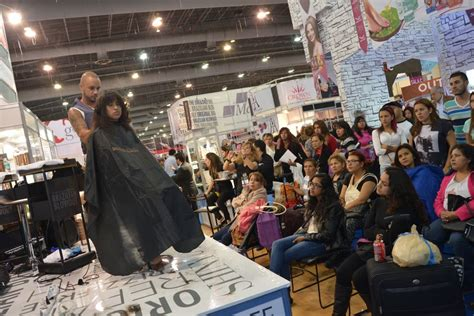 hairshow houston 2015 expo beauty show m 233 xico 2018