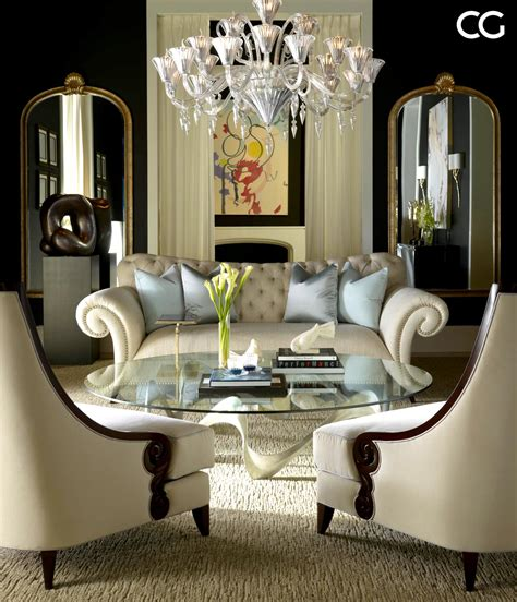 luxury living room furniture collection here is a look at some of our favorite pieces from the luxury furniture mademoiselle collection