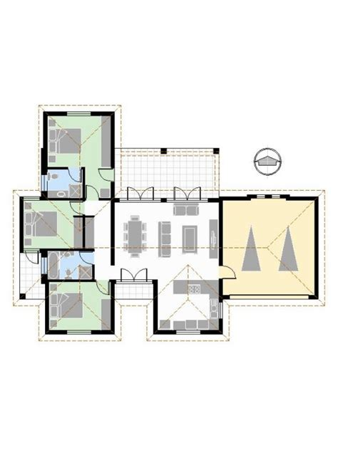 cp0365 1 4s5b2g house floor plan pdf cad concept plans cp0168 1 3s2b2g house floor plan pdf cad concept plans