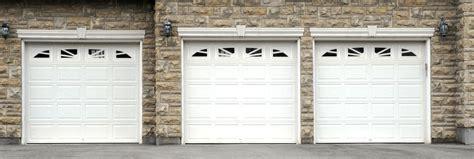 J And J Garage Doors by Home J J Garage Doors