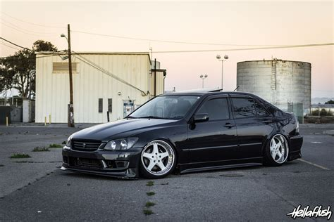slammed lexus is300 100 lexus is300 slammed wallpaper theshaddix lexus