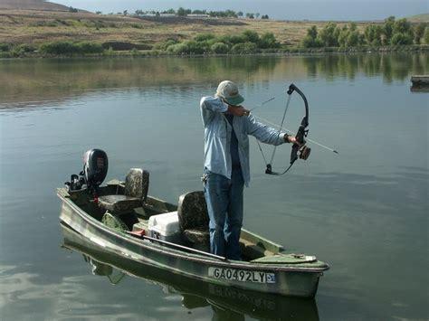 bowfishing boats for sale in oklahoma custom bowfishing boats bing images
