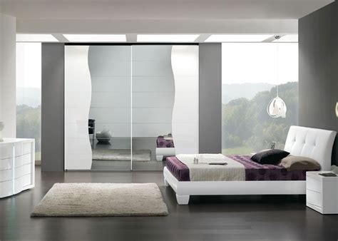quanto costa una da letto best idee da letto moderna ideas house design